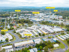 Shop & Retail commercial property for sale at 18/34 Dominions Road Ashmore QLD 4214