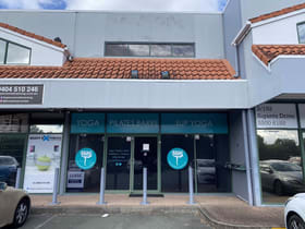 Shop & Retail commercial property for lease at 2, 152 Siganto Drive Helensvale QLD 4212