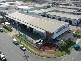 Factory, Warehouse & Industrial commercial property for sale at 8 Aldinga Street Brendale QLD 4500