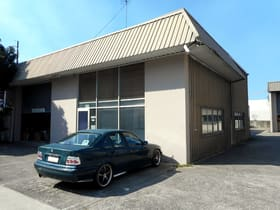 Industrial / Warehouse commercial property for sale at 7/3363-3365 Pacific Highway Slacks Creek QLD 4127