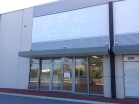 Offices commercial property for sale at 5/253 Gnangara Rd Wangara WA 6065