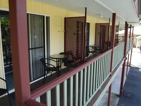 Hotel / Leisure commercial property for sale at Agnes Water QLD 4677