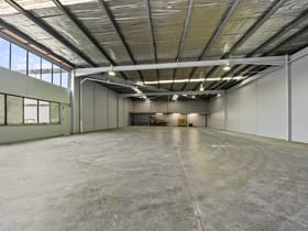 Factory, Warehouse & Industrial commercial property for sale at 4/2 Forge Street Blacktown NSW 2148