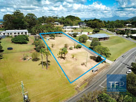 Development / Land commercial property for sale at 647 Terranora Road, Terranora Tweed Heads NSW 2485