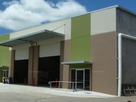 Industrial / Warehouse commercial property for sale at 5/86 Kingston Road Underwood QLD 4119