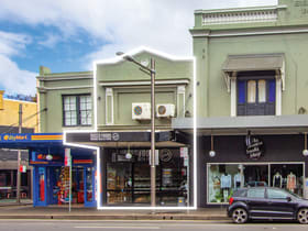 Medical / Consulting commercial property for sale at 195 King Street Newtown NSW 2042
