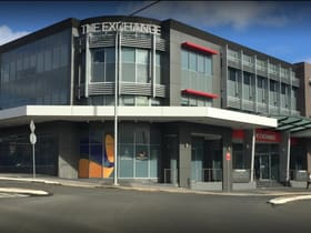 Offices commercial property for sale at 15/1 Elyard Street Narellan NSW 2567