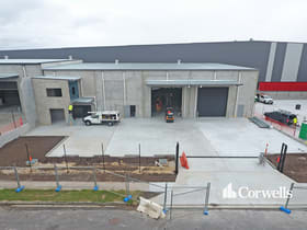 Factory, Warehouse & Industrial commercial property for lease at 23-25 Ironstone Road Berrinba QLD 4117