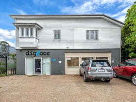 Medical / Consulting commercial property for sale at 51 Edmondstone Street South Brisbane QLD 4101