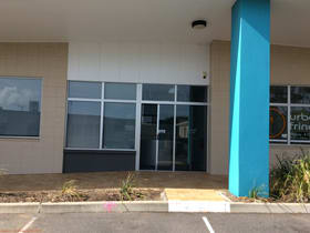 Offices commercial property for sale at 4/55 Main Street Pialba QLD 4655