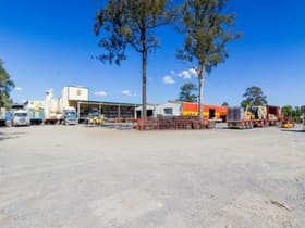 Factory, Warehouse & Industrial commercial property for sale at 34 Antimony Street Carole Park QLD 4300