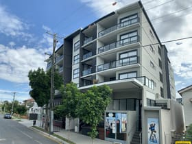 Shop & Retail commercial property for sale at C1/109 Chalk Street Lutwyche QLD 4030