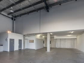 Offices commercial property for sale at 40/5-7 Inglewood Place Norwest NSW 2153
