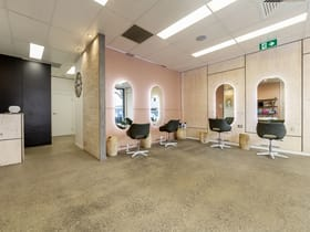 Shop & Retail commercial property for sale at 1A/3-5 North Street Ascot Vale VIC 3032