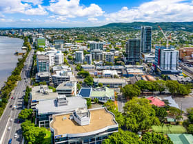 Shop & Retail commercial property for lease at 17 Cribb Street Milton QLD 4064