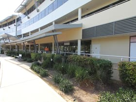 Shop & Retail commercial property for sale at G6/42 Parkside Crescent Campbelltown NSW 2560