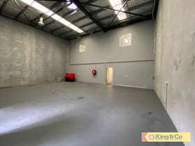Offices commercial property for sale at 21/93 Rivergate Place Murarrie QLD 4172