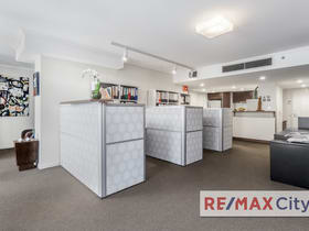 Offices commercial property for sale at 3/22 Barry Parade Fortitude Valley QLD 4006