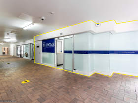 Offices commercial property for sale at 17/118 Griffith Street Coolangatta QLD 4225