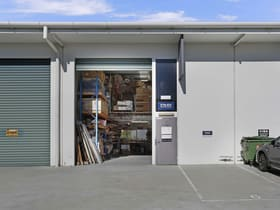 Factory, Warehouse & Industrial commercial property for lease at 6/20 Meta Street Caringbah NSW 2229