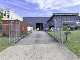 Factory, Warehouse & Industrial commercial property for sale at 4 Sammut Street Smithfield NSW 2164