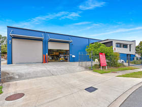 Offices commercial property for lease at 23 Commerce Circuit Yatala QLD 4207