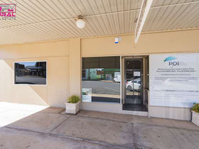 Offices commercial property for sale at 57-59 East Street Narrandera NSW 2700