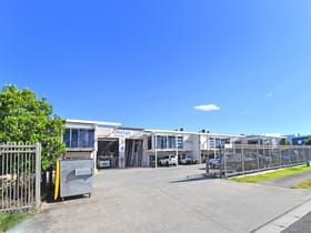 Factory, Warehouse & Industrial commercial property for sale at 14-16 Link Crescent Coolum Beach QLD 4573