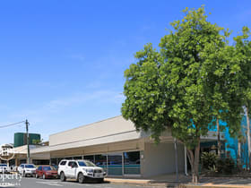 Offices commercial property for sale at 41 Gordon Street Mackay QLD 4740