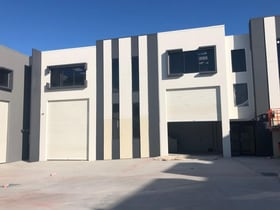 Offices commercial property for sale at 16/3 Flagstone Drive Burleigh Heads QLD 4220
