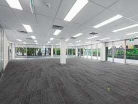 Offices commercial property for sale at 1/67 St Pauls Terrace Spring Hill QLD 4000