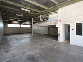Factory, Warehouse & Industrial commercial property for sale at 45 Keane Street Currajong QLD 4812