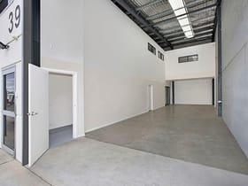 Offices commercial property for sale at 39/390 Marion Street Condell Park NSW 2200