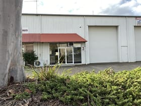 Factory, Warehouse & Industrial commercial property for sale at Unit 3/8 Pennant Street Cardiff NSW 2285