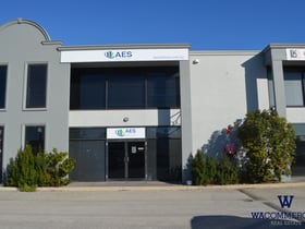 Offices commercial property for sale at 6/41 Holder Way Malaga WA 6090