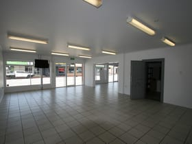 Other commercial property for sale at 172 Shakespeare Street Mackay QLD 4740