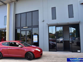 Serviced Offices commercial property for sale at Caboolture QLD 4510