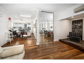 Offices commercial property for sale at Suite 6/50 Reservoir Street Surry Hills NSW 2010