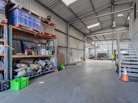 Factory, Warehouse & Industrial commercial property for sale at 41 Wellington Street Riverstone NSW 2765