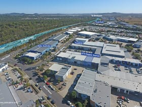 Factory, Warehouse & Industrial commercial property for lease at 4/14 Hopper Avenue Ormeau QLD 4208