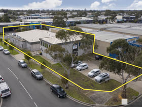 Factory, Warehouse & Industrial commercial property for sale at 19-21 Peninsula Boulevard Seaford VIC 3198