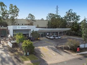 Offices commercial property for sale at 76 Neon Street Sumner QLD 4074