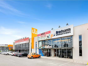 Shop & Retail commercial property for sale at Unit 7/22-30 Wallace Avenue Point Cook VIC 3030