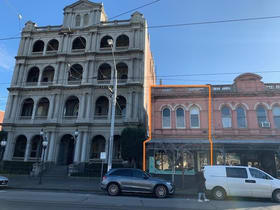 Offices commercial property for lease at 150 Bridport Street Albert Park VIC 3206