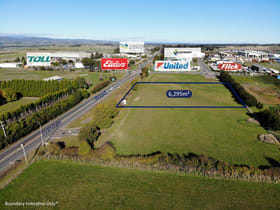 Development / Land commercial property for sale at 86 Evandale Road Western Junction TAS 7212