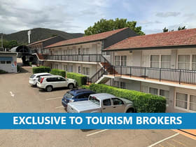 Hotel, Motel, Pub & Leisure commercial property for sale at Tamworth NSW 2340