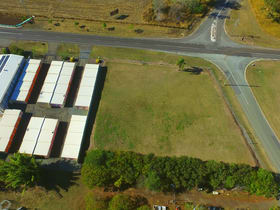 Factory, Warehouse & Industrial commercial property for sale at 97-101 Telemon Street Beaudesert QLD 4285
