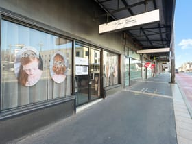 Shop & Retail commercial property for sale at 493 Parramatta Road Leichhardt NSW 2040