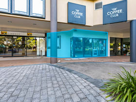 Shop & Retail commercial property for sale at 15/29 Sunshine Beach Road Noosa Heads QLD 4567