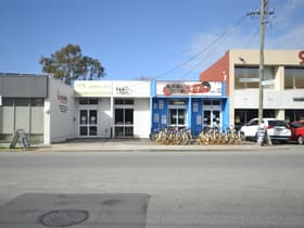 Other commercial property for sale at 100 Burswood Road Burswood WA 6100